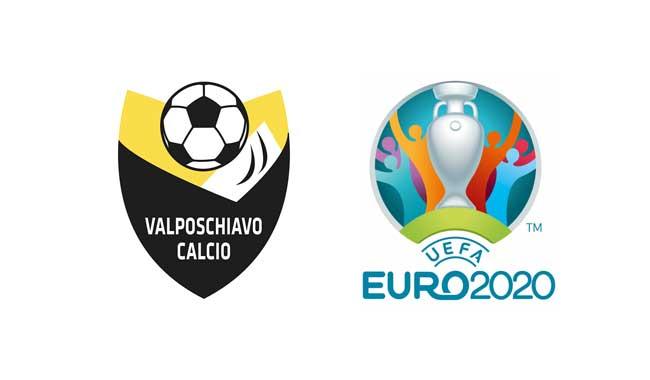 Classifica Finale Toto Euro 2021 VPC