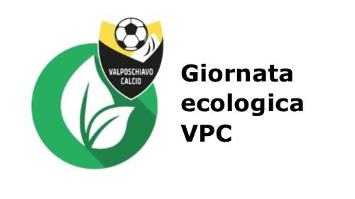 """Raccolta fondi per la """"giornata ecologica VPC"""""""